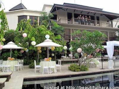 Rumah Mewah Kediaman Vvip Di Malaysia