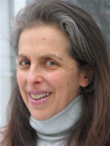 Billevesees Interview Betty Aberlin