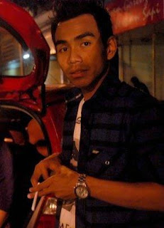 Sasmito Nugraha Adjie 4