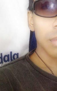 Sasmito Nugraha Adjie 5