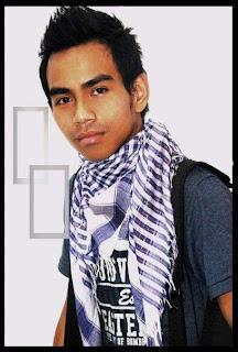 Sasmito Nugraha Adjie 17