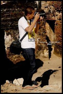 Sasmito Nugraha Adjie 31