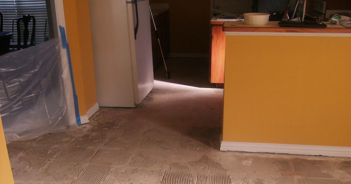 floor tile joy studio design gallery best design Updating Your Bathroom Bathroom Tiling Your Floors and Walls