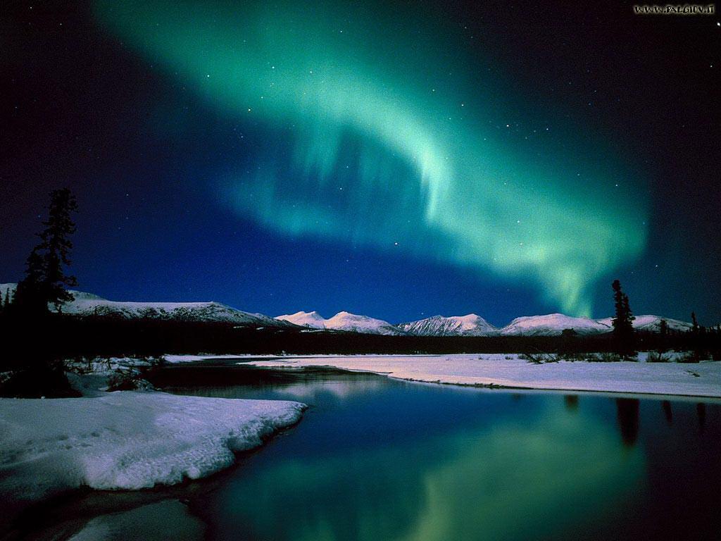 1001 maravilhas naturais para ver antes de morrer