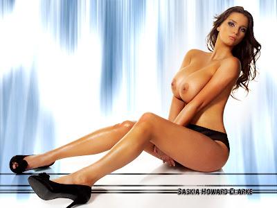 saskia-howard-clarke-topless-gallery-american-army-porn