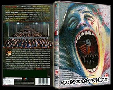The Wall (AKA Pink Floyd The Wall) [1982] español de España megaupload 2 links