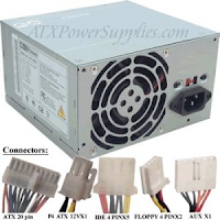 electronics technology atx power supply connector pinouts. Black Bedroom Furniture Sets. Home Design Ideas