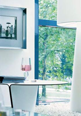 Bilderrahmen Von Nielsen Design Setzen Bilder Fotografien Grafiken Poster Stiche Und Vieles Mehr Elegant Modern In Szene Aus Holz