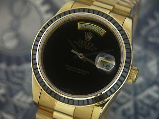 928b6e2b82a Are replica Rolex Watches as Good as the Real one