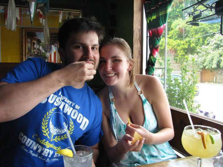 Amateur esposa fotos y videos