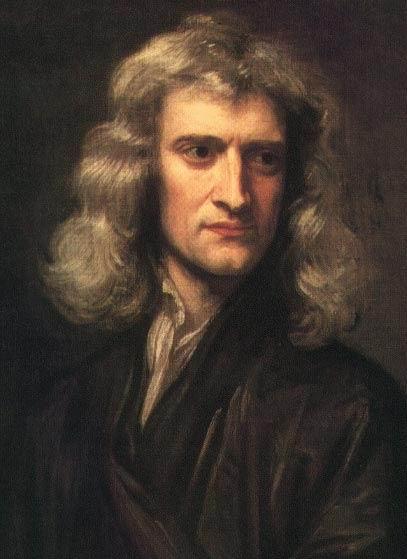 [Newton.jpg]