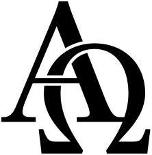Ecclesia Pleroma Alpha and Omega Truths