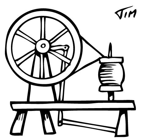 Sthm 22 Cv Wiring Diagram
