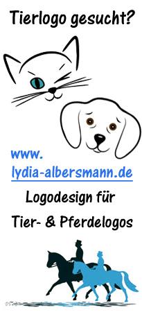 hitzschlag bei hunden
