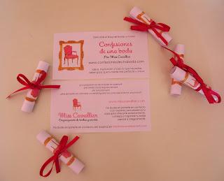 Resaca post Barcelona Bridal Week y GRACIAS!-598-misscavallier