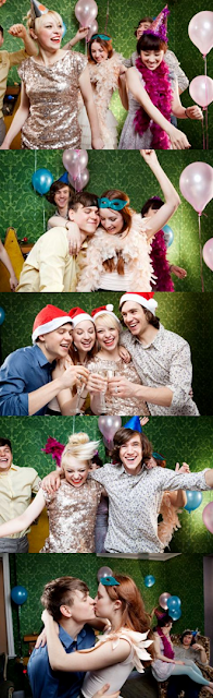 ¡¡Feliz 2011!!-527-misscavallier