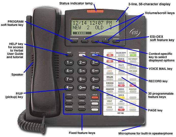 avaya pbx system manual