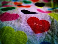 szerelem, idézet, szív, szerelmes idézet