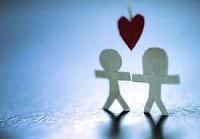 Paul Eluard: A szerelmes