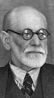Freud Marx