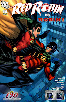 Red+Robin+014+pg+01+copy.jpg