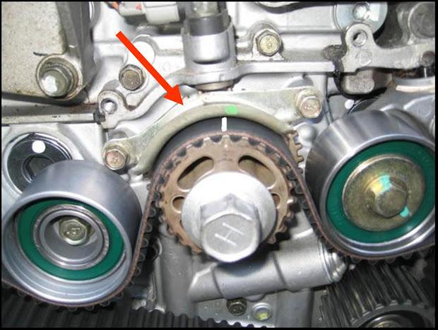 2001 Subaru Forester Parts Diagram - imgUrl