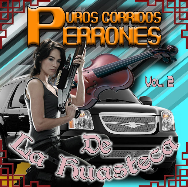 20 Narco Corridos Prohibidos Pictures And Ideas On Meta Networks