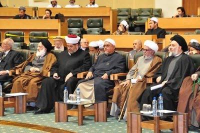 Hasil carian imej untuk abdul hadi 7 yusuf qarhawi
