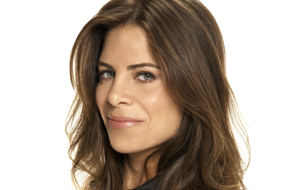 the lesbiblog: Hottness of the Week: Jillian Michaels