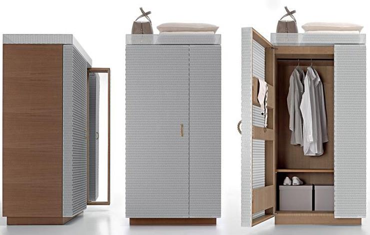 interiores minimalistas nuevas propuestas en el cat logo