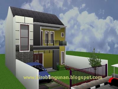 biro+bangunan+rumah+andri5