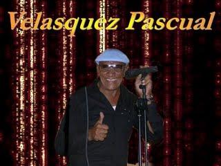http://4.bp.blogspot.com/_vtB3TyQMVLw/Sw0D-_5triI/AAAAAAAAAOE/sEjLGuvcym8/s640/velasquillo.jpg