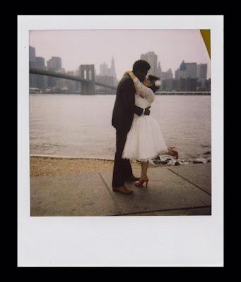 Real wedding: Bahareh + Jelsen part 1 22