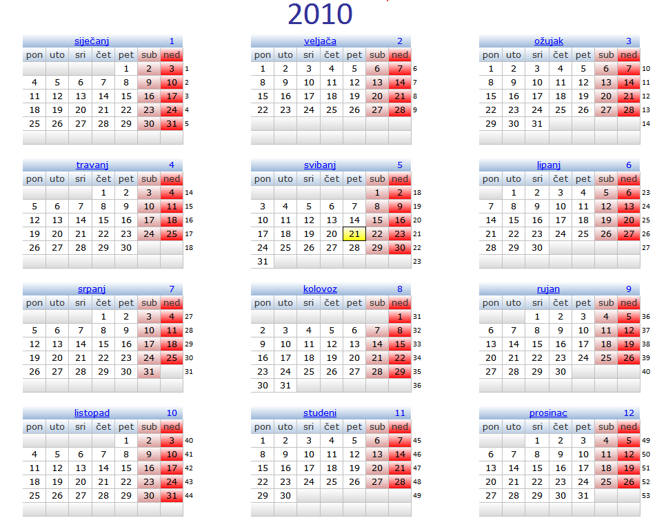 "... Results for ""Perpetual Calendar Template Month"" – Calendar 2015"