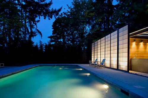Bandanamom cool pools for Pool design regrets