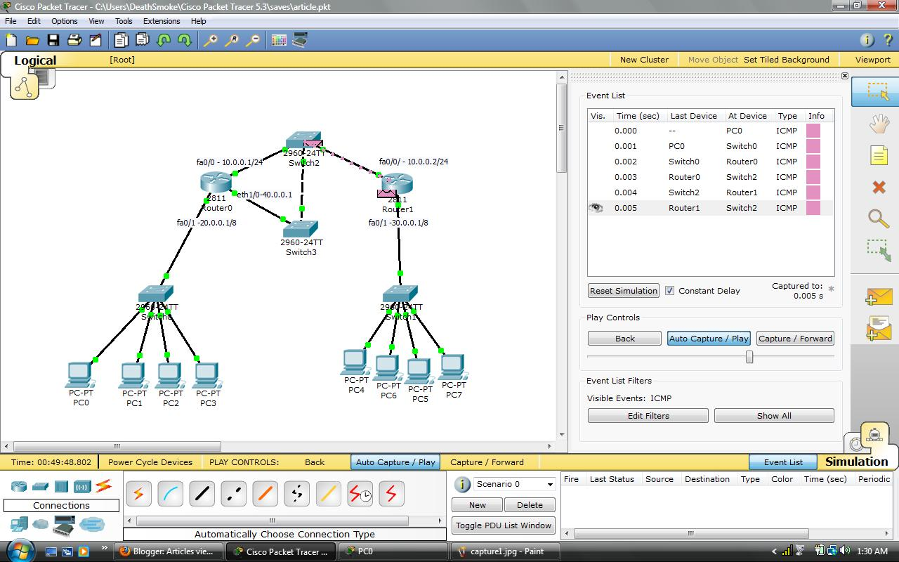 Ccna network simulator lite edition download.