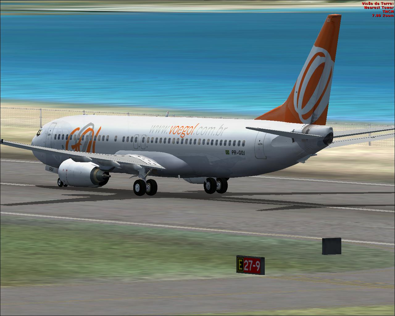 download di fsx 737 800 | mebaride cf