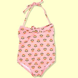 Jeanie Amp Jewell Jewell S Picks Amp Pics Baby Swimwear