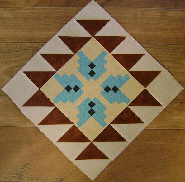 Wall Stencils For Sale Northern Deb Quilts: A sneak peek...