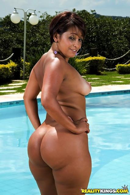 big booty ebony bbw tube