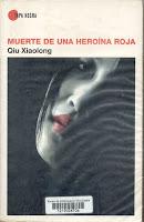 Coberta del llibre