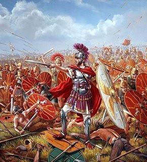 Resultado de imagem para Imperio romano
