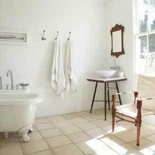 Zuniga Interiors A Converted Farmhouse Becomes A Rual