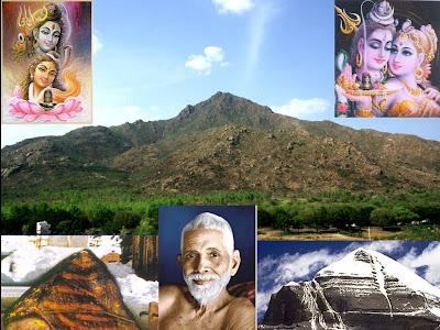 lord jyotirling movie