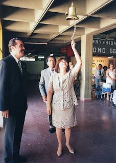 San Diego Mercedes >> COLEGIO POLIMODAL Nº 15 GENERAL SAN MARTIN TINOGASTA ...