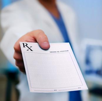 No Doctor Contact Order To Phentermine Jesseguido2 S Blog