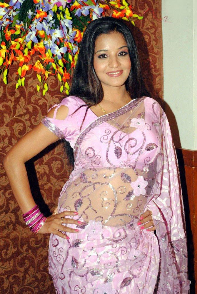 Bhojpuri film actress antara vishwas nude and fuck video really