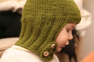 Hordozás hidegben 1 - közös kabátban - BabyPort 44efc6cc01