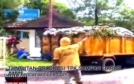 Jokowi Kalah Telak di Survei 'Kampusnya Prabowo', Ini Kata TKD Jabar
