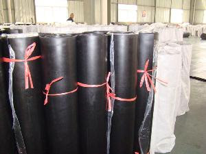 RUBBER SHEET , EPDM RUBBER SHEET , NEOPRENE RUBBER SHEET , NATURAL RUBBER SHEET , KARET LEMBARAN ***